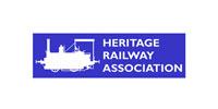 Heritage-Railway-Assoc.-200x100