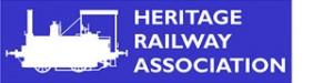 Heritage Railway Assoc.
