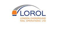 LOROL-200x100