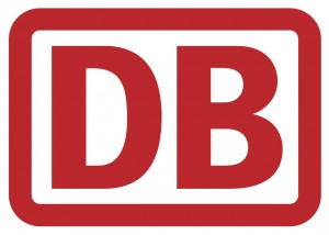 DB Cargo - Colour