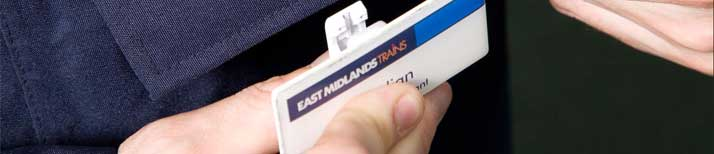 East Midlands Trains 2
