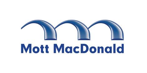 Mott Mac