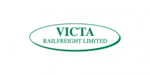 Victa Railfreight