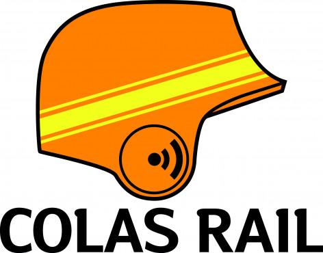 ColasRailLOGO2015cmjn