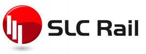 SLC Rail Logo