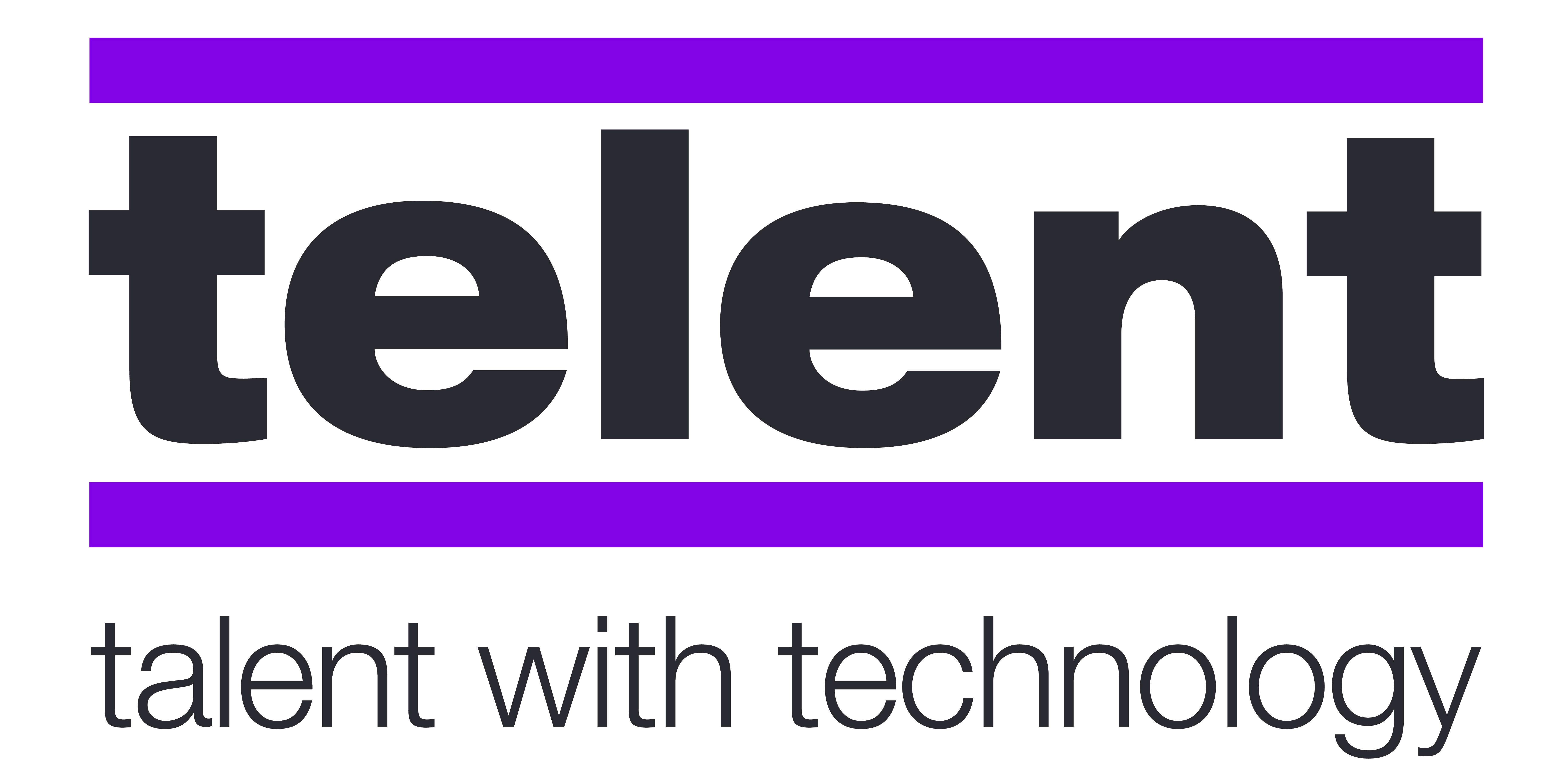 telent_logo